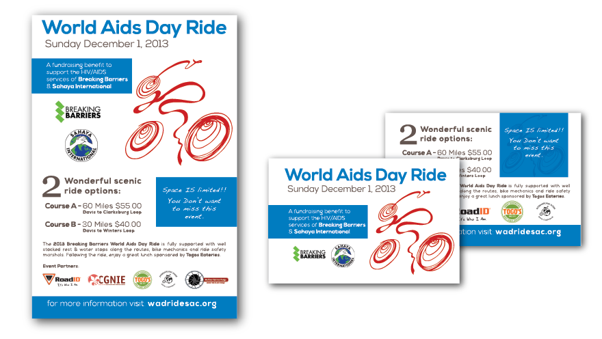 World-AIDS-Bike-Ride