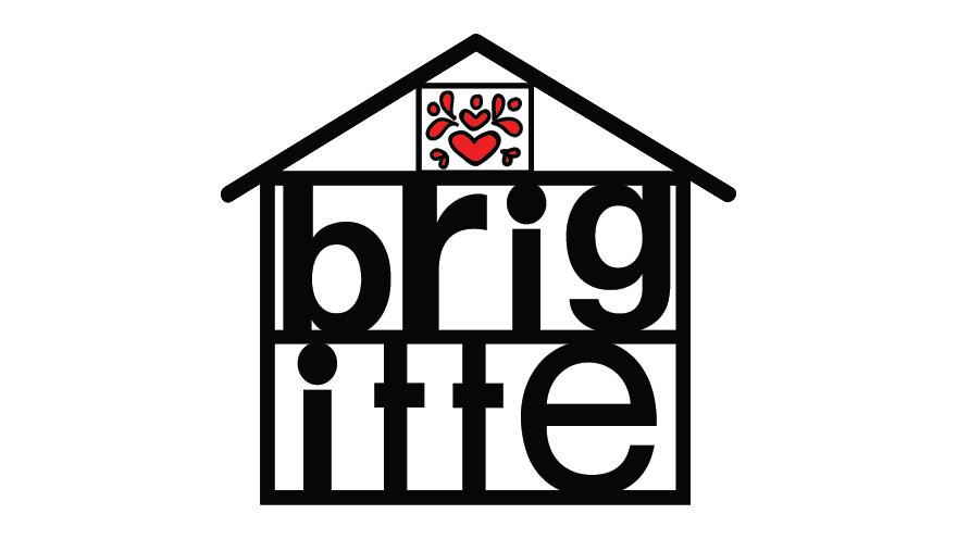 brigittte