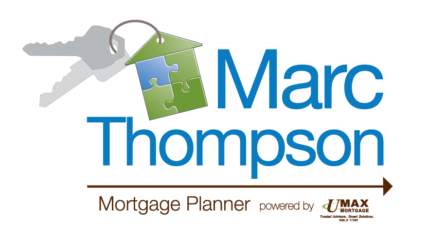 mortgage-planner-logo