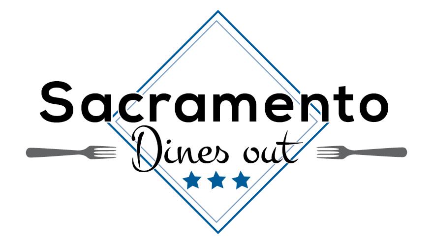 sacramento-dines-out