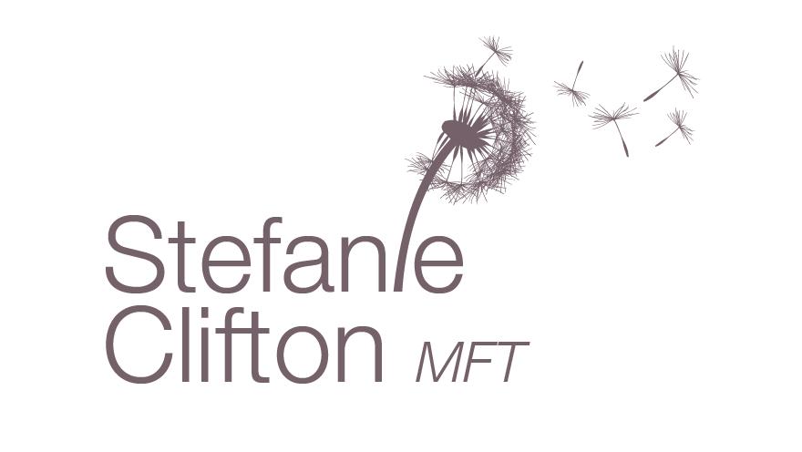 stefanie-clifton