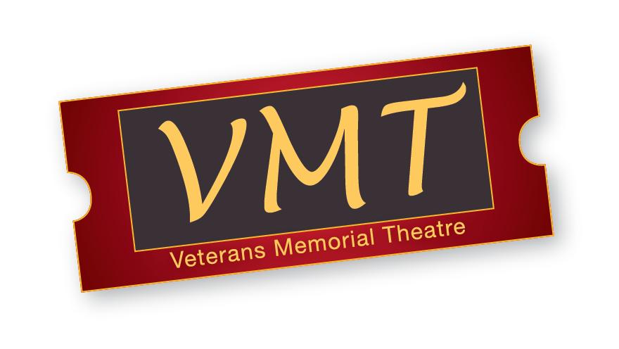 vmt-theatre