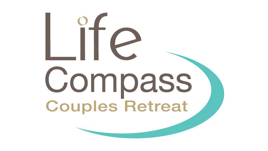 life-compass-logo