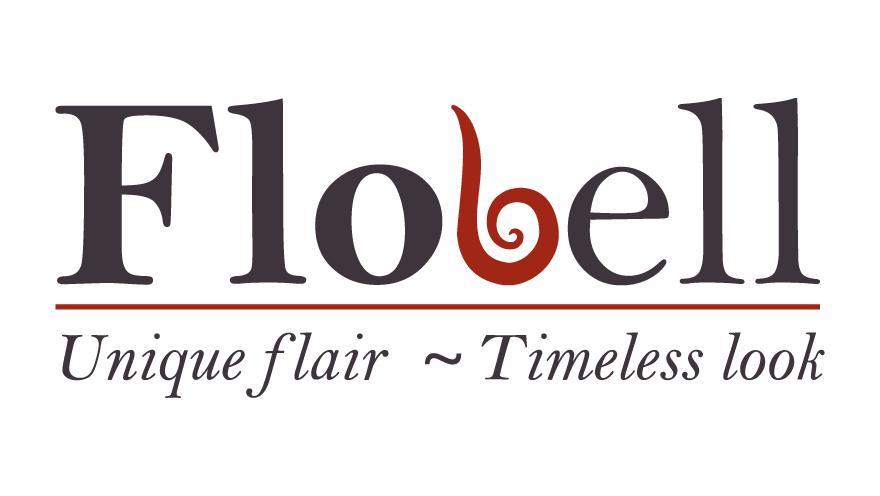 flobell