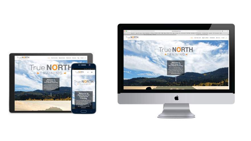 true-north-featured